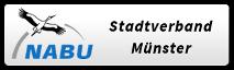NABU Münster