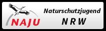 NAJU NRW