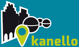 Kanello.net